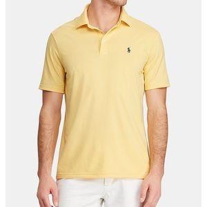 NWT Ralph Lauren Polo Shirt